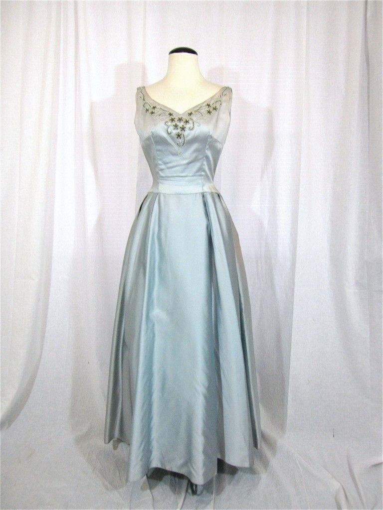 Auctiva Image Hosting Dresses Baby Blue Wedding Dresses Fancy Dresses [ 1024 x 768 Pixel ]