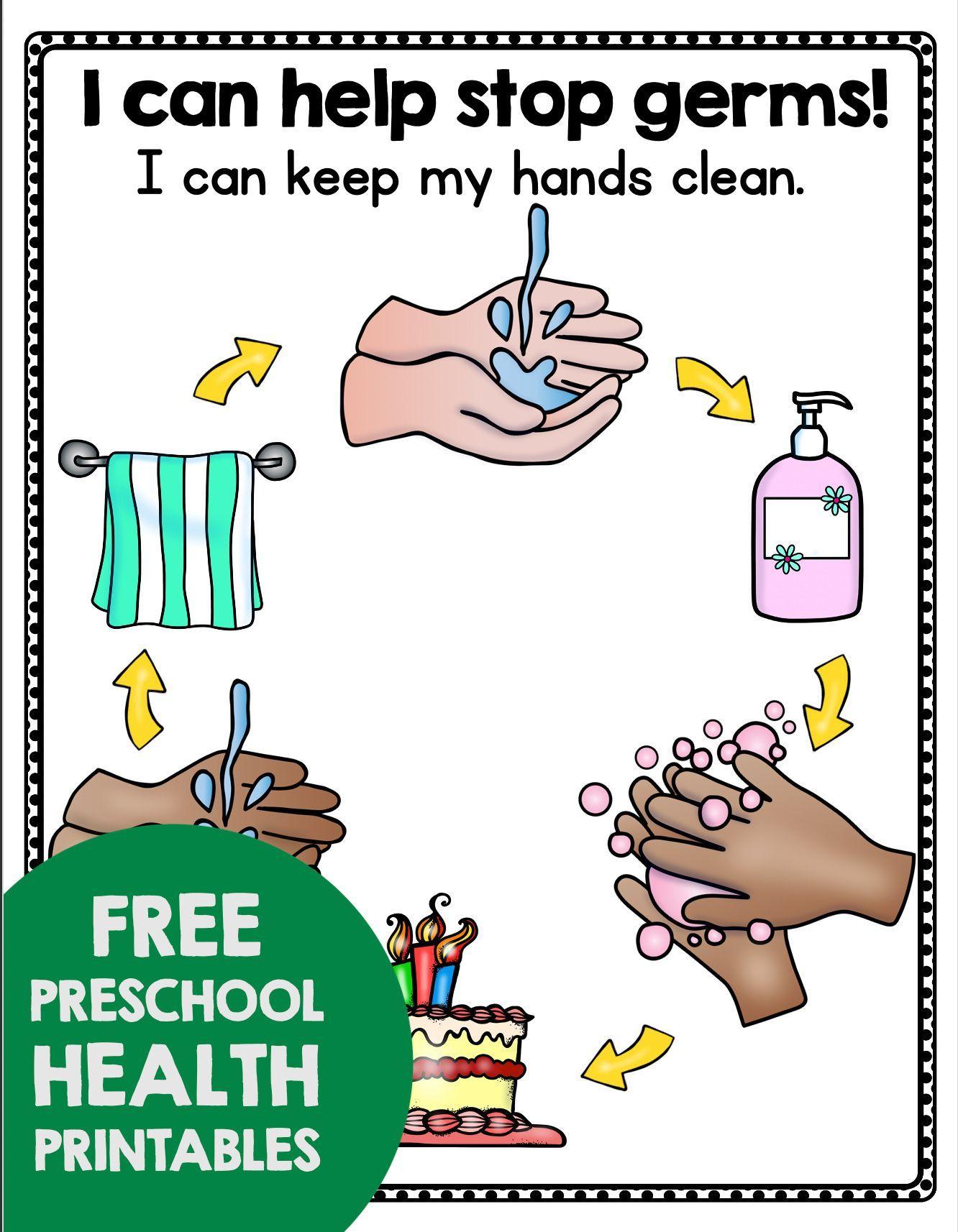 Pin On Body Awareness For Kids [ 1714 x 1332 Pixel ]