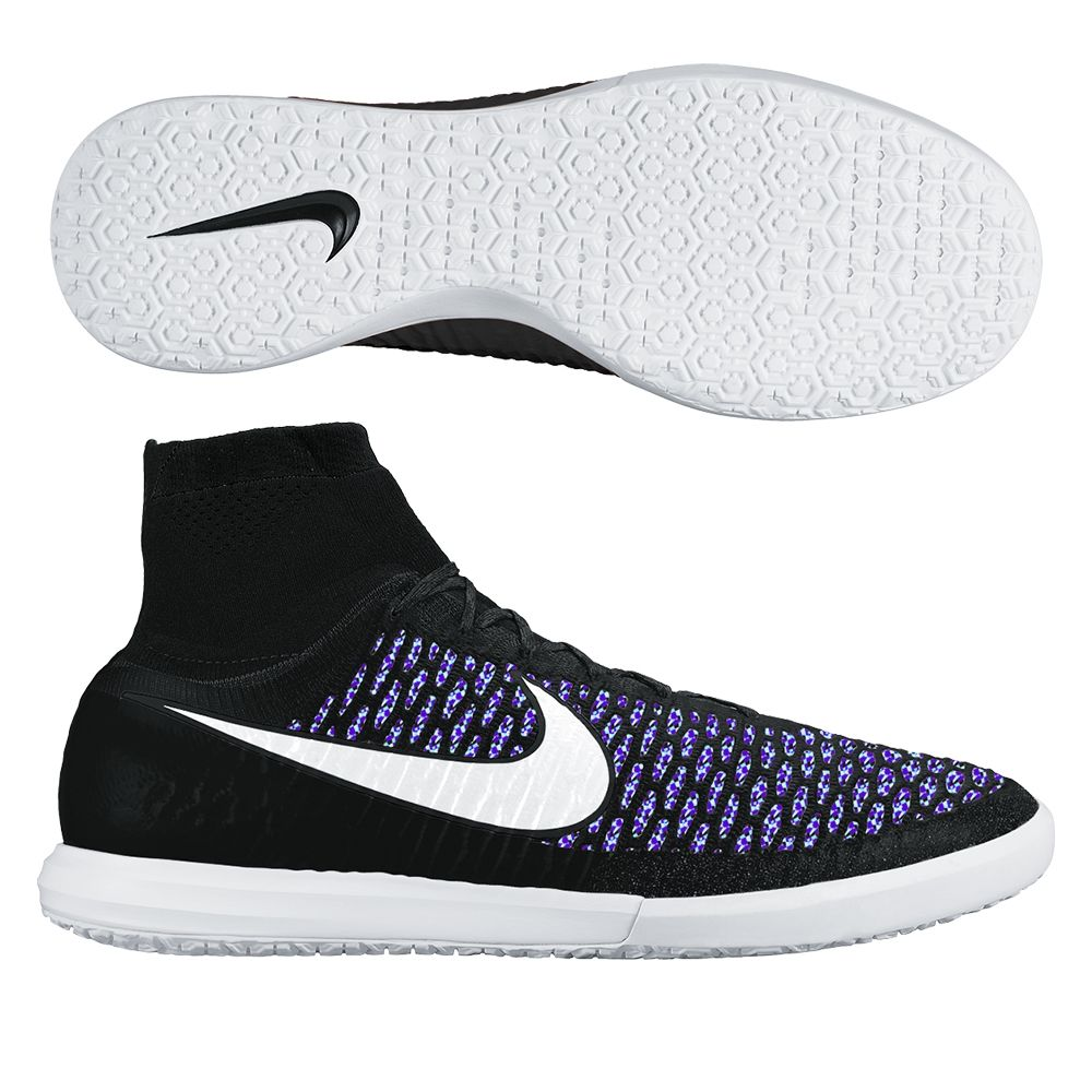9f614937f $134.99 - Nike MagistaX Proximo Street IC Indoor Soccer Shoes (Black/Turquoise  Blue/White) | Nike Indoor Soccer Shoes | Nike SCCRX | 718360-004 | FREE ...