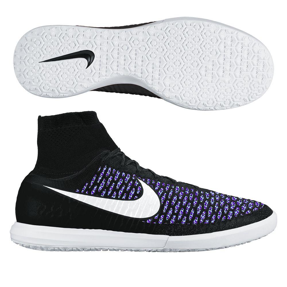 chaussure nike indoor