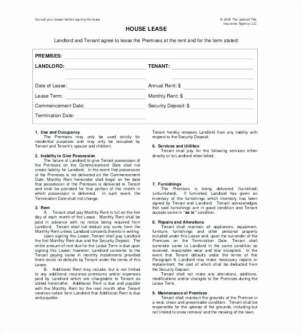 snow removal contracts template awesome residential snow