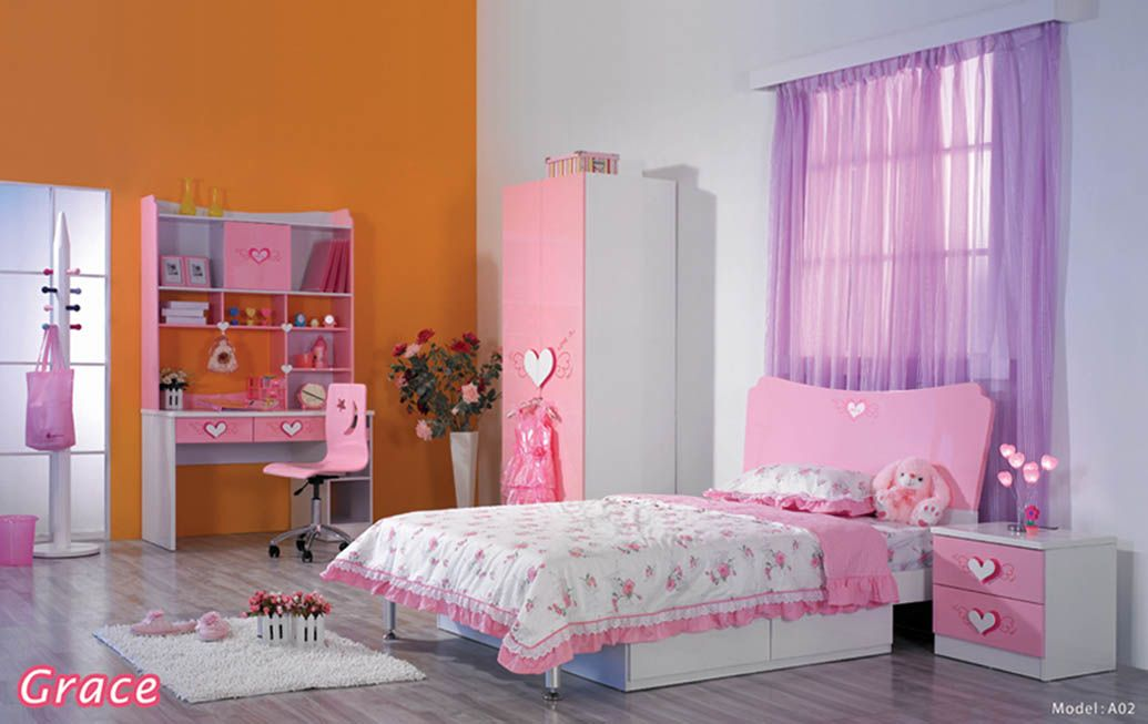 1000 images about girls bedroom on pinterest princess bedrooms hello kitty bedroom and princess beds