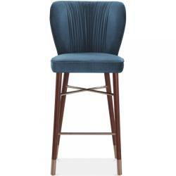 Photo of Bar stool wood