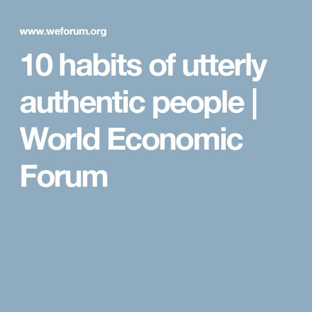 59c5b5d2685a40b24802876d82a09908 - How To Get Invited To The World Economic Forum
