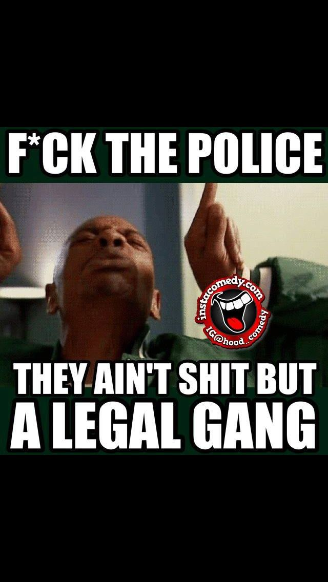 Dave Chappell Police Quotes Funny Quotes Dave Chappelle Quotes