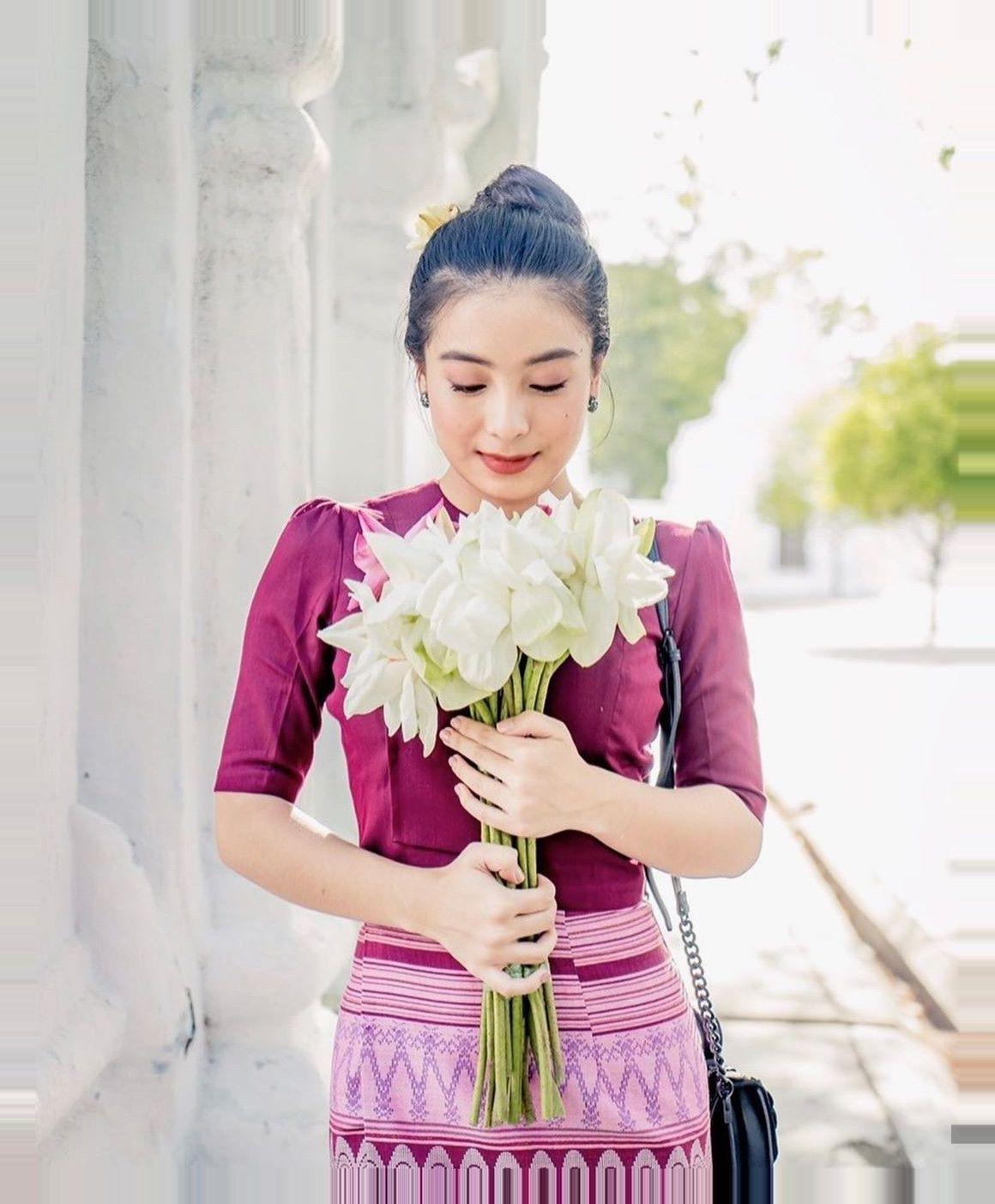 , #myanmar model beautiful #untitled  #model #love #photography, Hot Models Blog 2020, Hot Models Blog 2020