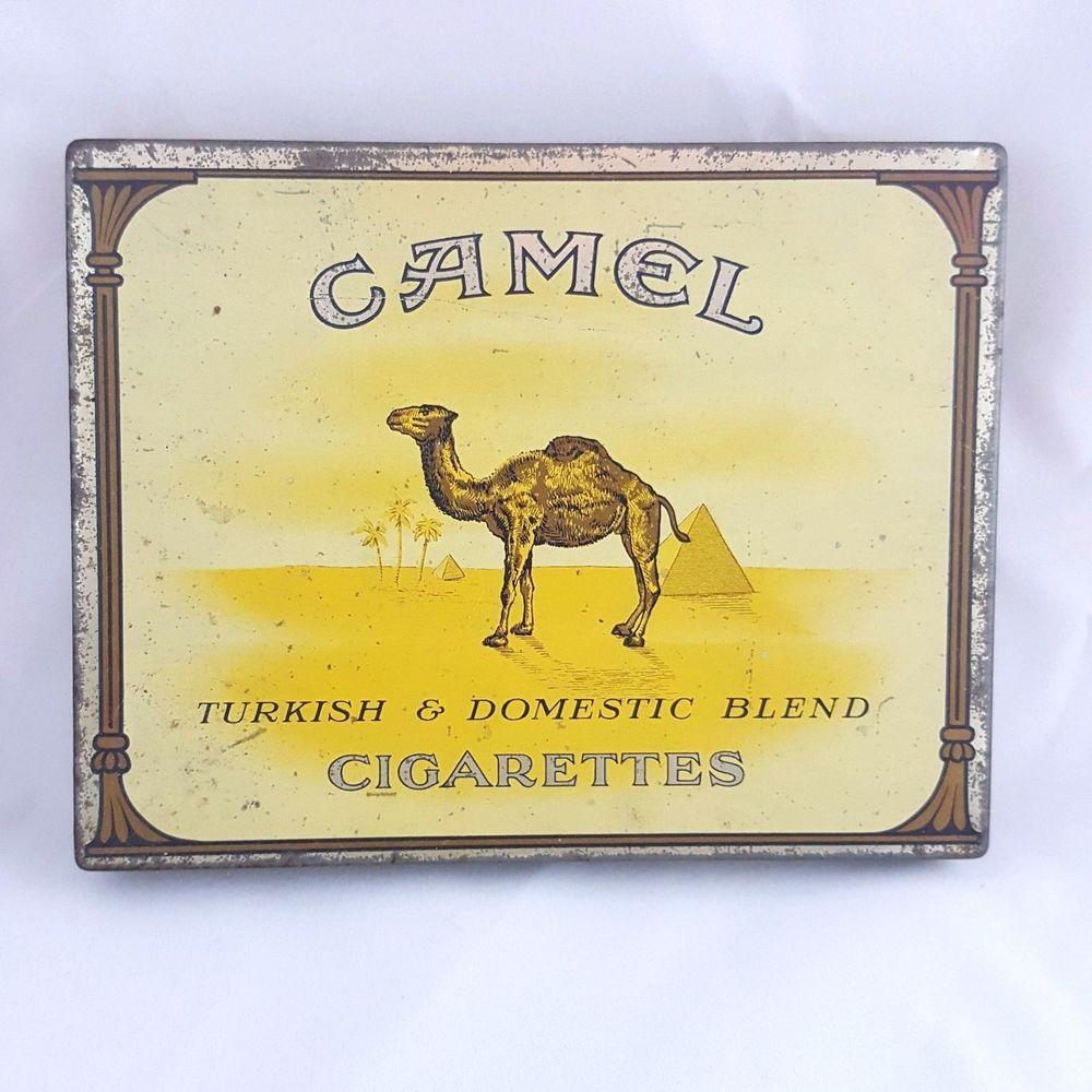 Buy cigarettes Davidoff credit card