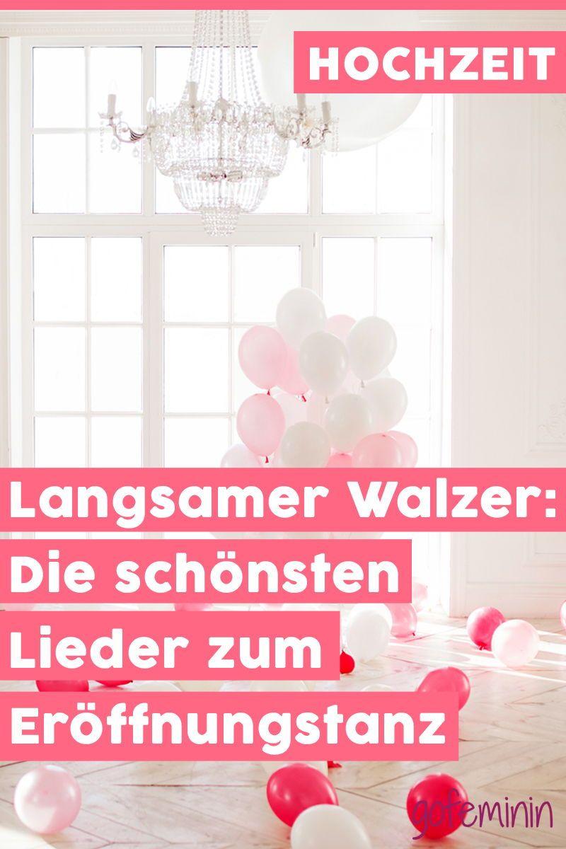 Langsamer Walzer Die 55 Schonsten Lieder Fur Den Eroffnungstanz Lieder Hochzeit Langsamer Walzer Hochzeit Langsamer Walzer
