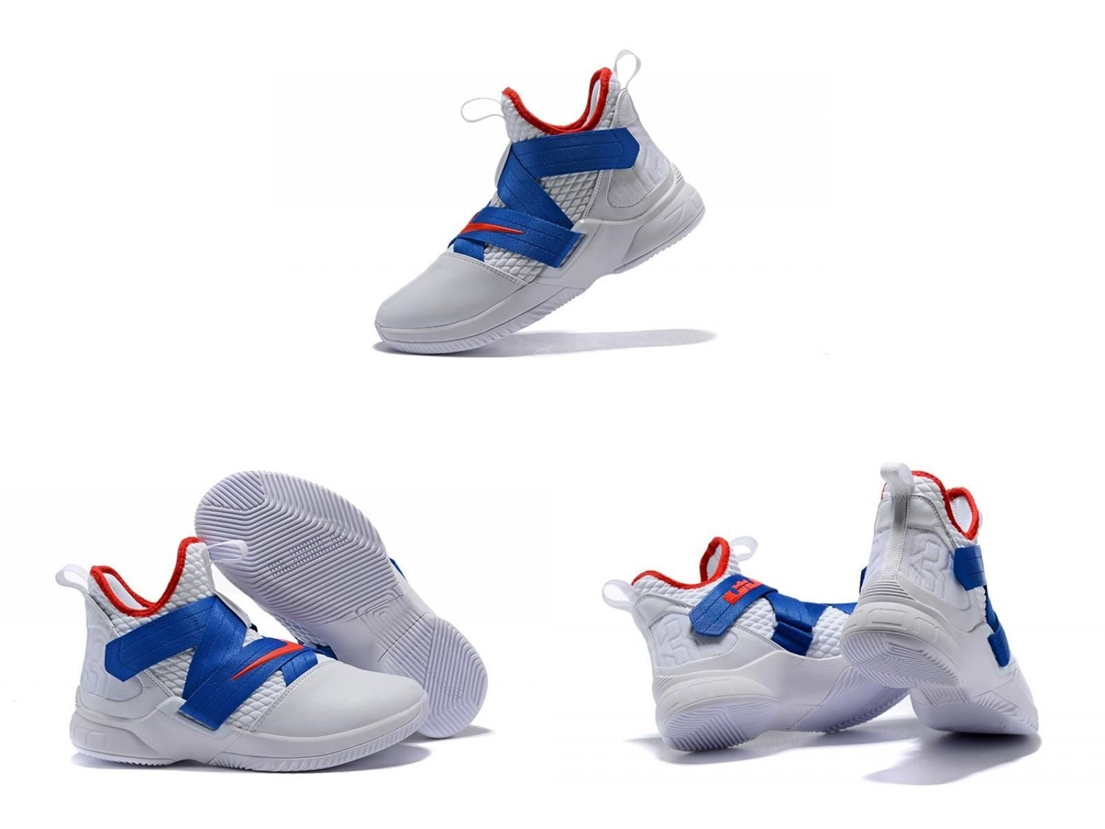 Nike Shoes 80% OFF!\u003e 2019 Promotion