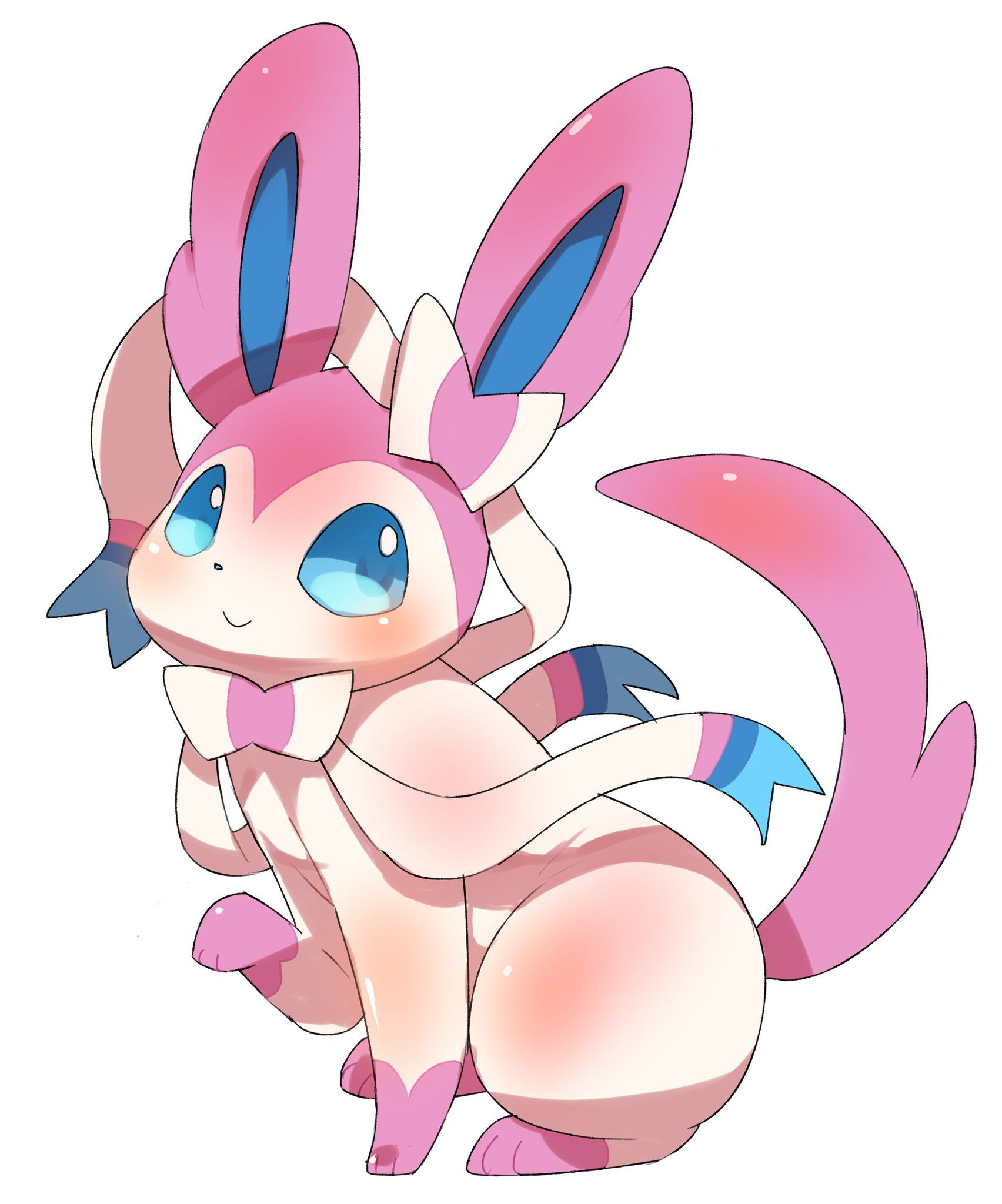 Cute Pokemon Wallpapers (82+ background pictures)