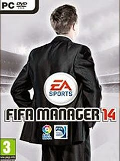 Free Download Pc Games Full Version Download Fifa Manager