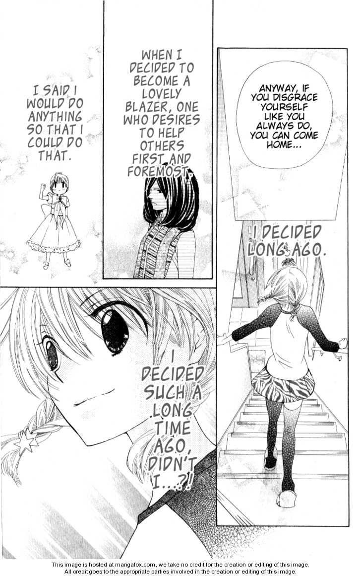 Seiyuu Ka! Manga, Memes, Ecard meme