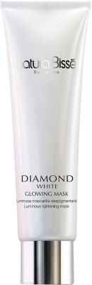 Natura Bisse Diamond White Glowing Mask at Barneys New York