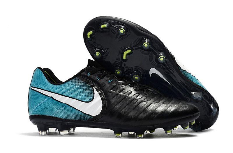 d099f07dd 2017 New Nike Tiempo Boots