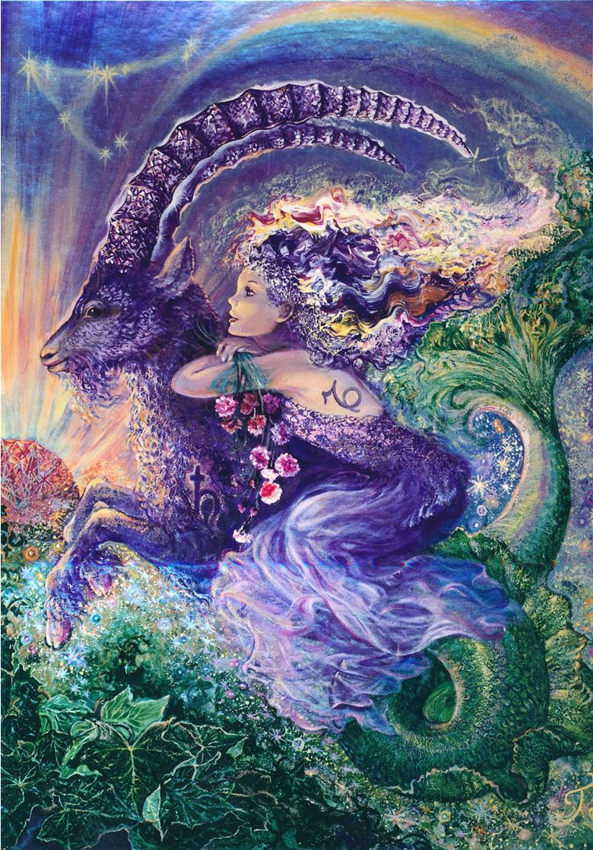 Лев знак зодиака картинки овен естественно