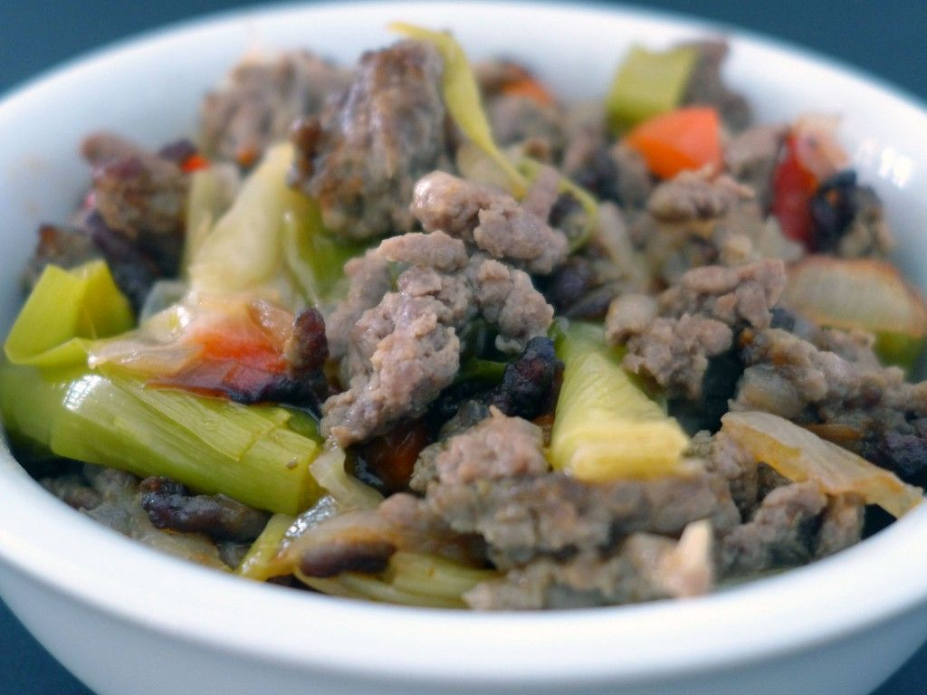 Albania Tave Me Presh Beef Leeks Albanian Cuisine Albanian Recipes Recipes
