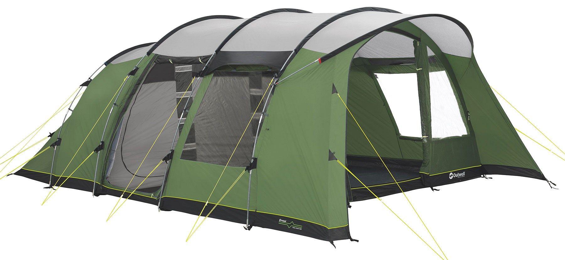 gooutdoors tents coleman 3 coastal