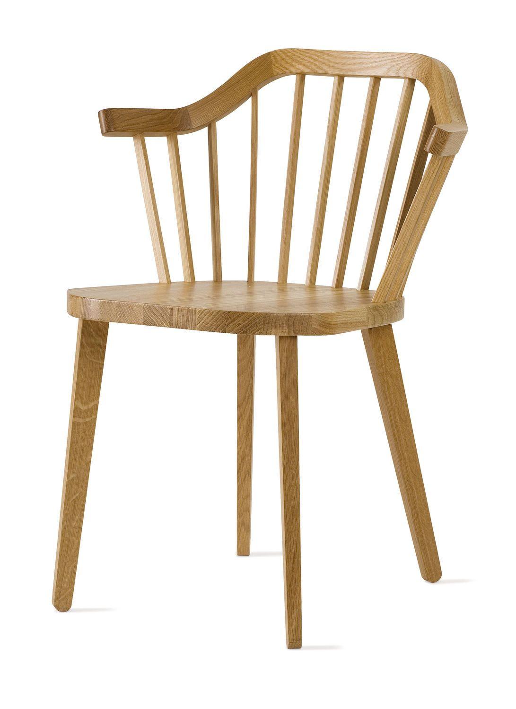 Designer Stühle Holz skandinavisches design stühle holz überprüfen sie mehr unter http