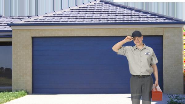 Garage Door Repair Installation Services By Garage Doors Garage Door Repair Garage Repair