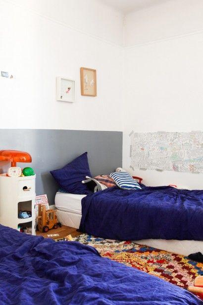 Laurechedee Millimetres Avec Images Chambre Enfant Deco