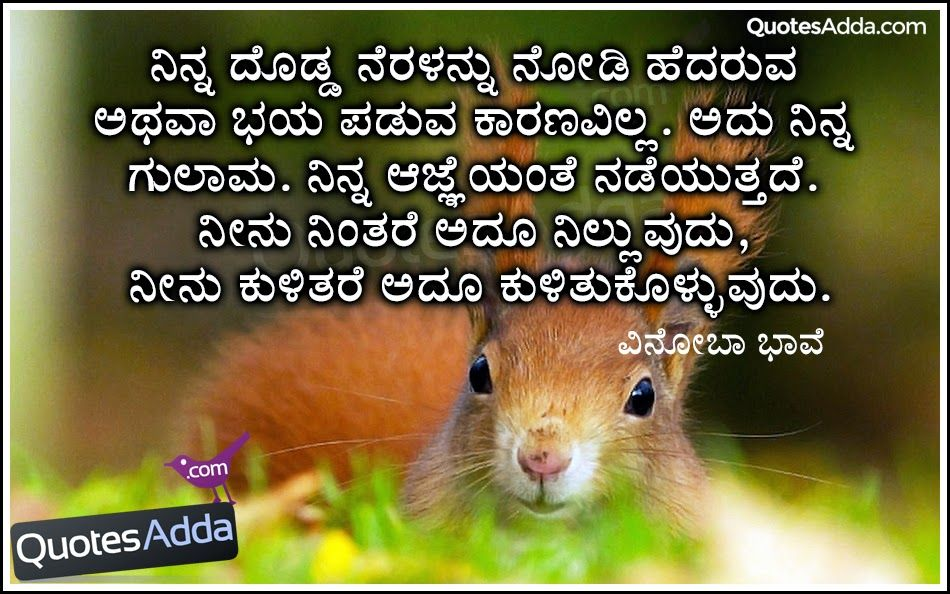 Image Result For Kannada Quotes Mahesh Quotes Hindi Quotes