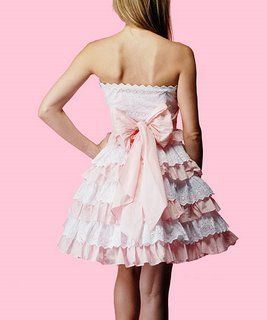 1000  images about Betsey Johnson on Pinterest  Victorian lace ...