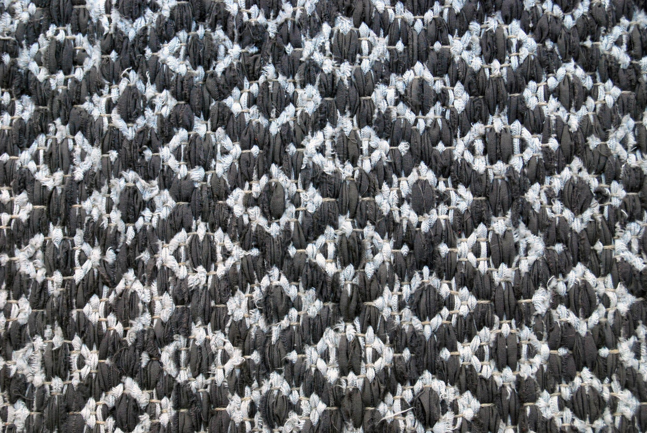 ANKI rugs design RUUSUKAS in colour 725-708