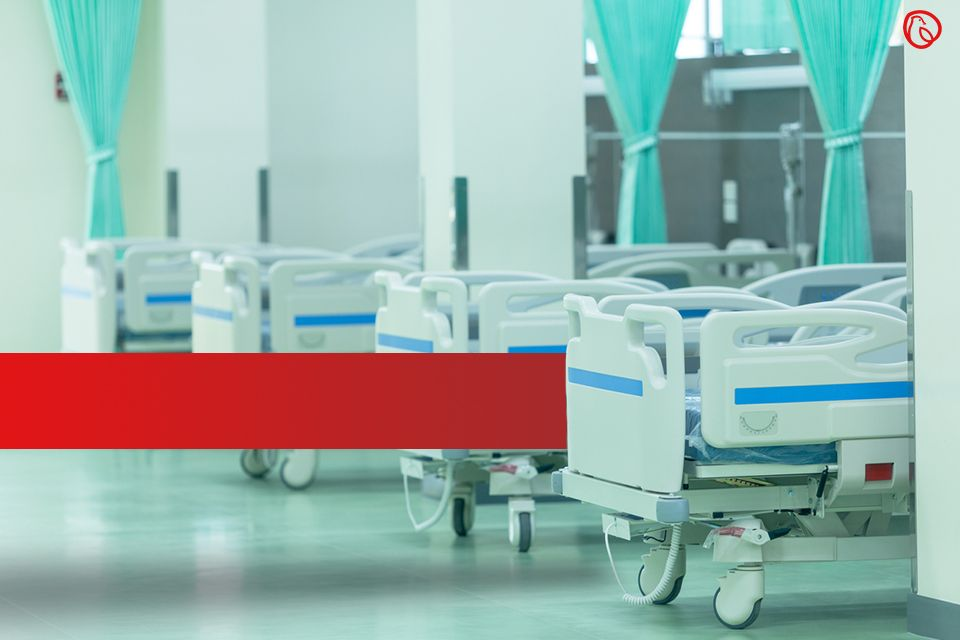 Polyclinic hospital Islamabad to upgrade facilities and