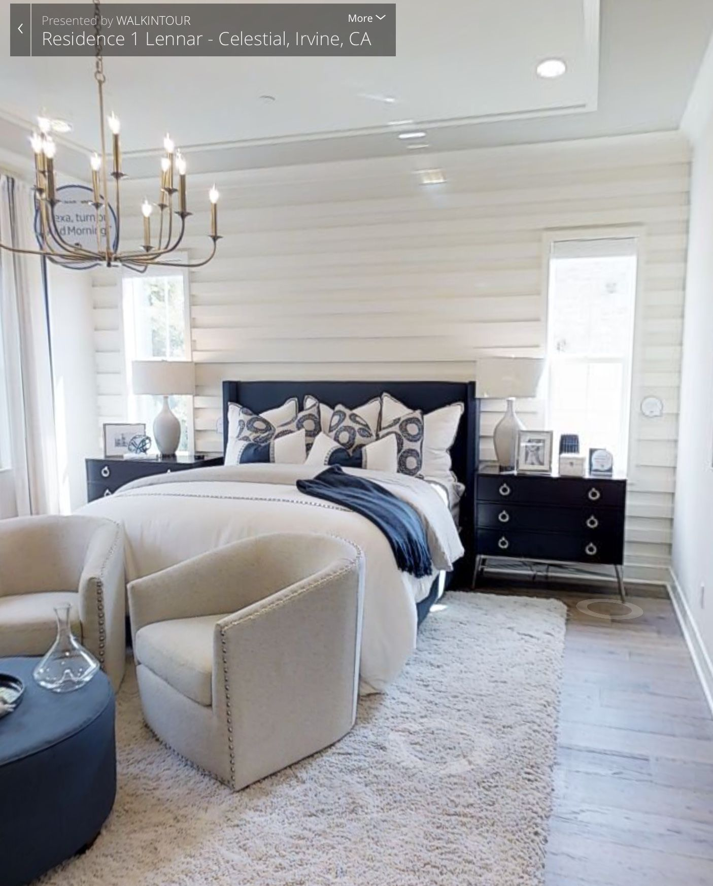 Master bedroom ensuite plans  Pin by Claudine Barnett CBID Design on Bedrooms  The Master Suite
