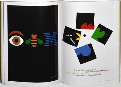 Creation International Graphic Design Art Illustration