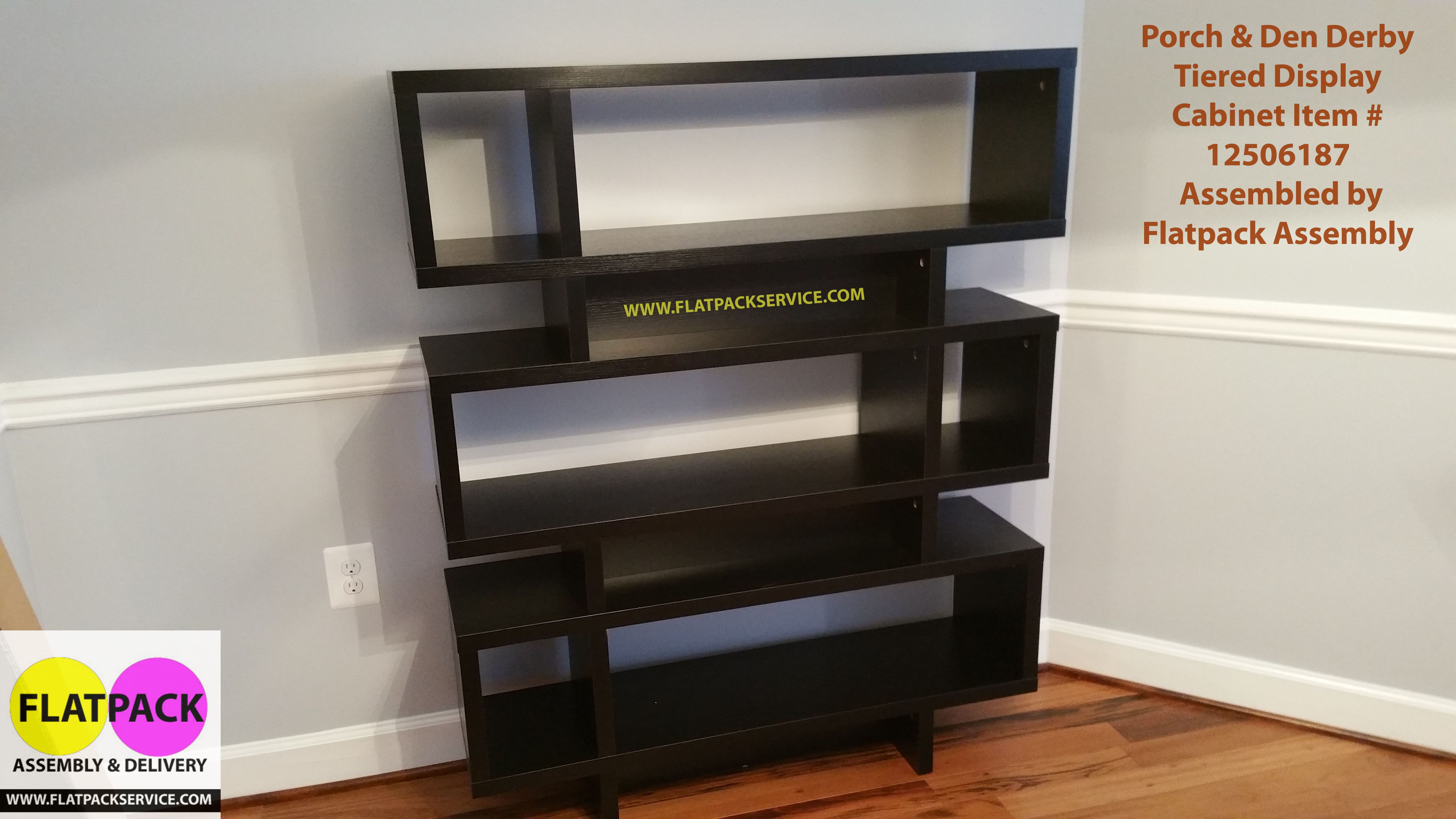 The Best 10 Furniture Assembly In Bethesda Md Last 301 971 7219