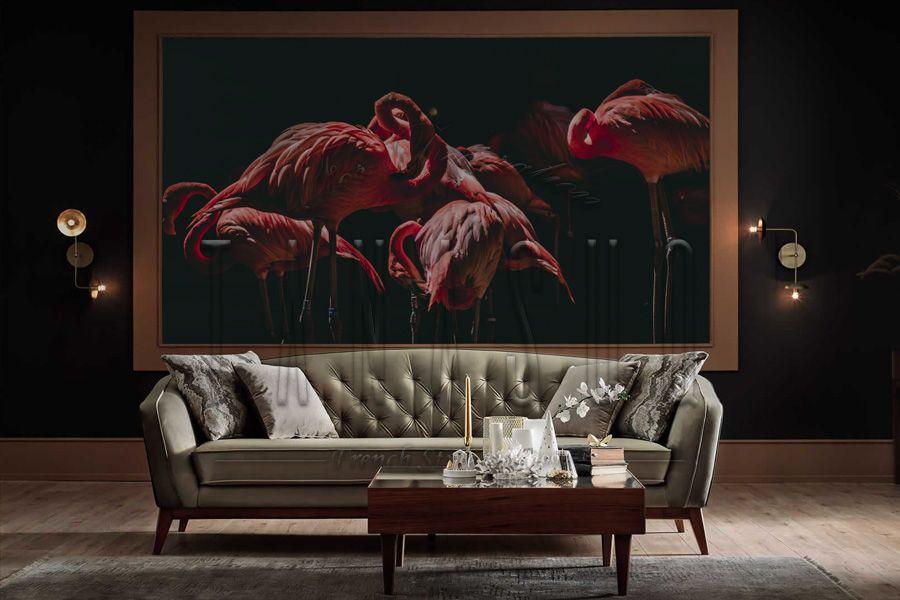 براويز مودرن 2020 Tanasuq Decor Home Decor Furniture