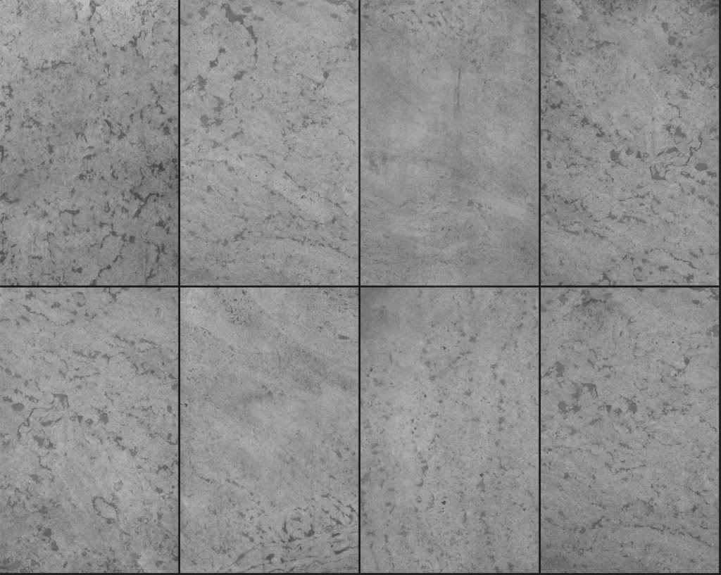 Vray 3 Concrete Texture