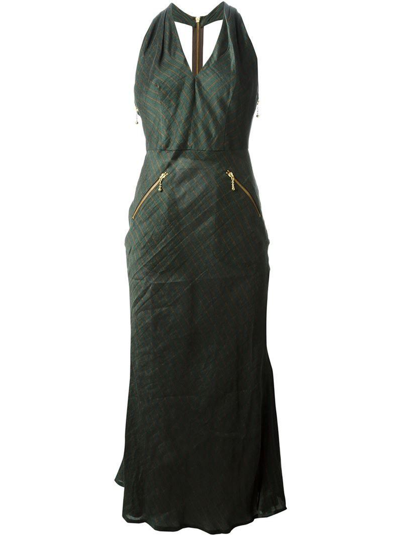 Jean Paul Gaultier Vintage Dresses