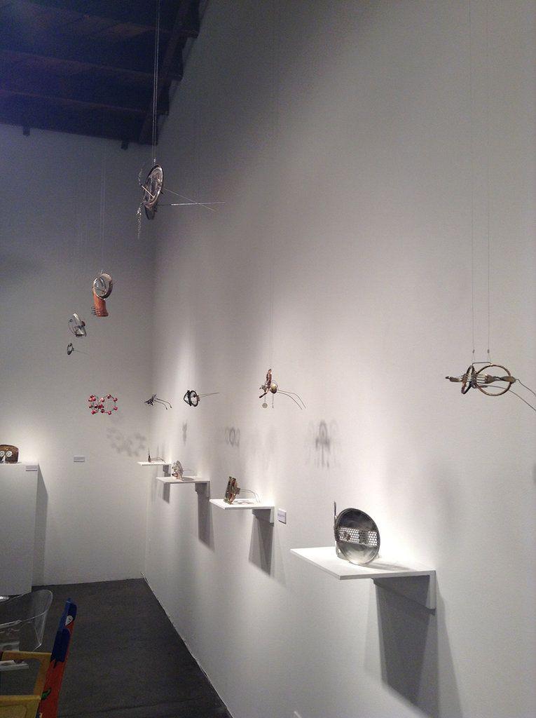 C.KABIRU ART WORK: VISUAL ARTIST | Installation views
