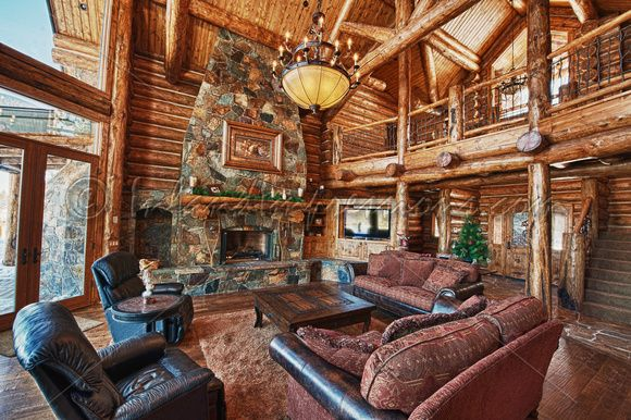 Architecture Cabin Log Cabin Cabin Plans