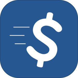 Invoice ASAP Mobile Invoicing And Estimates Works With PayPal - Invoice asap paypal