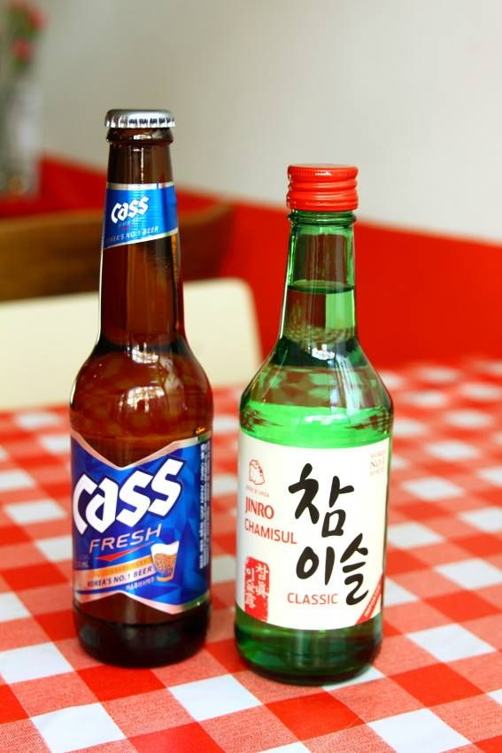 Morgen zijn we weer open! Schuif gezellig aan en reserveer je  tafel via www.allegaartje-catering.nl  #koreanrestaurant #koreanfood #streetfood #korean #drinks #doenjang #soup #koreanbbq #dumplings #bulgogi #pajeon #kimbap #bibimbap #thatshowweroll #restaurant #catering #cateringopwielen #festivals #mobilekitchen #onlocation #zwaanshalskwartier #zwaanshals277 #rotterdam #allegaartje #comfortfood #koreanfoodbyallegaartje #dinner #uiteten