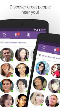 Meetme full version
