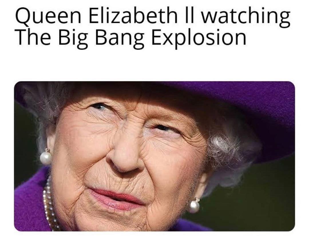 Meme S Quotes Memes Its Memes Laughing Memes Memes Quotes Funnie Memes I Meme Truthful Memes Happy Queen Elizabeth Memes Funny Memes Stupid Funny Memes