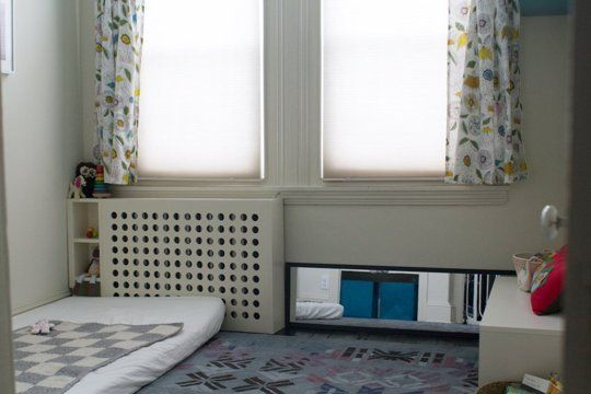 Stella S Happy Calm Montessori Inspired Room Room Inspiration My Room Room