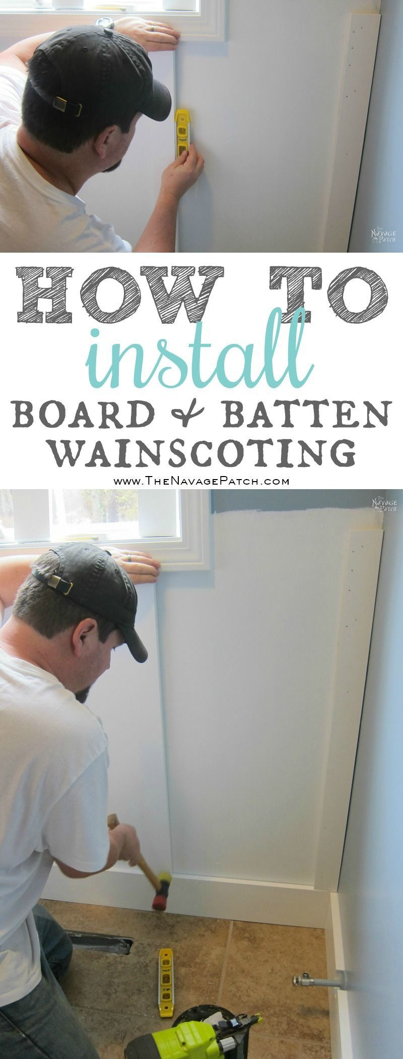 Guest bathroom renovation how to install a toilet bowl how to