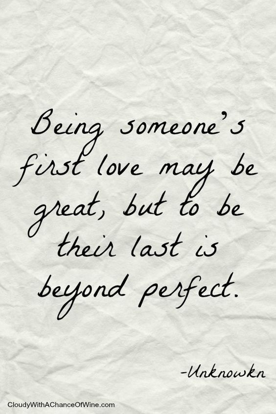 Top 30 Deep Inspirational Quotes Inspiring Love Quotes Quotes Girlfriend Quotes