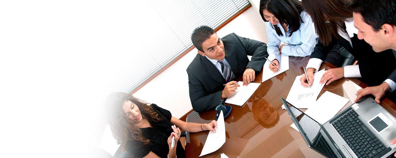 Curso de Negociación. Los ejecutivos tendrán mejor resultados si dominan las técnicas de negociación competitiva y conciliadora.