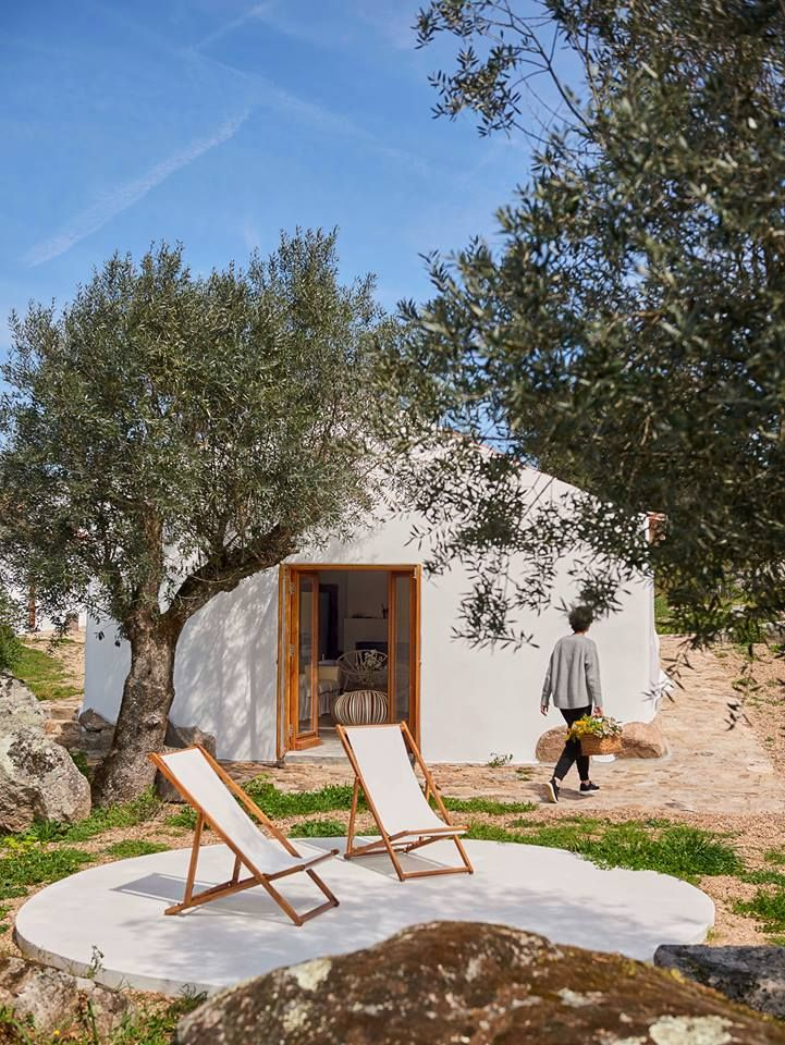 Lila and cloe casas caiadas boutique hotel in alentejo for Casa home goods