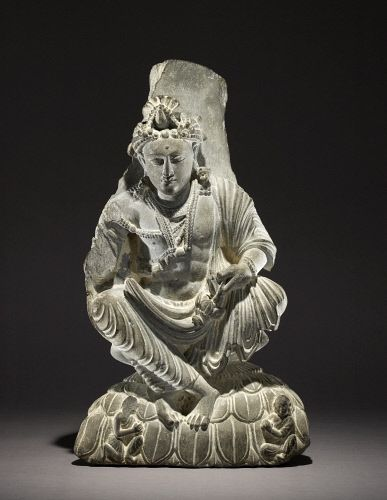 The British Museum Images Search British Museum Buddha Life Ancient Kingdom