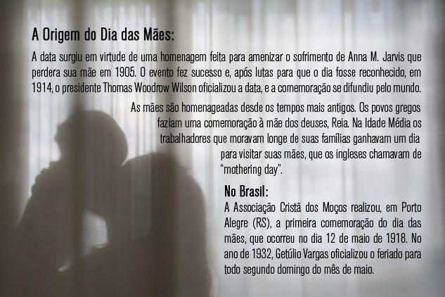 origem_dia_das_maes