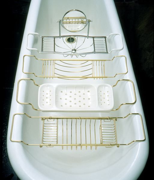 Stiffkey Antique Bathrooms Specialist Dealers In Baths Sinks Toilets And Vintage Bathroom Accessories