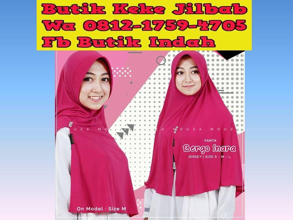 Jilbab Modern Jilbab Model Baru Jilbab Navy Jilbab Ninja Jilbab