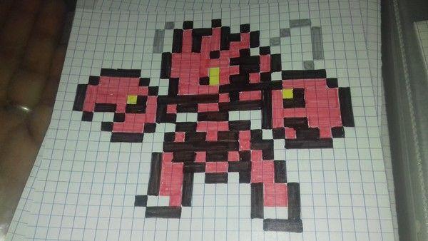 Cizayox Pixel Art Pinterest Pixel Art Drawings And Art